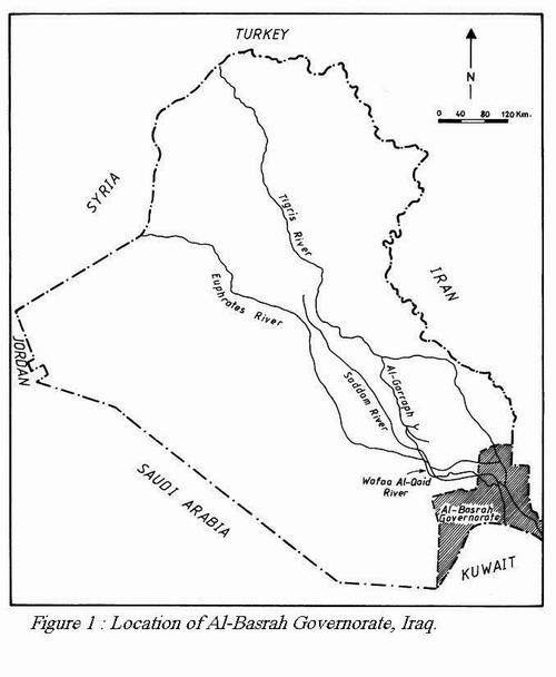 depleted uranium pentagon poison West Coast Ambulance 845 100 tons of vegetation cover